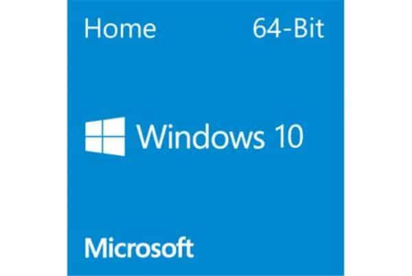 Microsoft KW9-00139