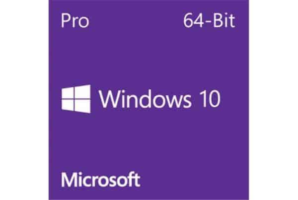 Microsoft FQC-08929