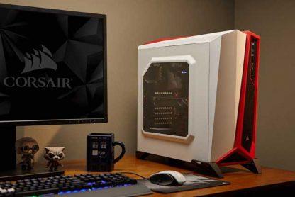 Dream PC - Custom PC Builder Morphett Vale, SA South Australia