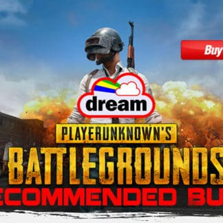 Player Unknown's Battleground PUBG Recommended Specs PC