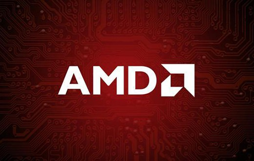 Build A Custom AMD PC