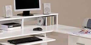 Intel Home Office PC