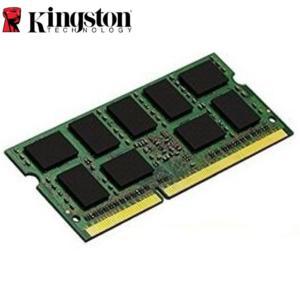 Intel NUC 8 Configurator