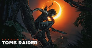 Shadow of the Tomb Raider The way its meant to play