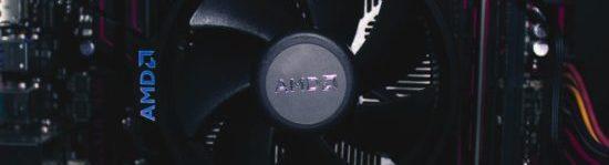 AMD Mini PC