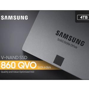 Samsung MZ-76Q4T0BW