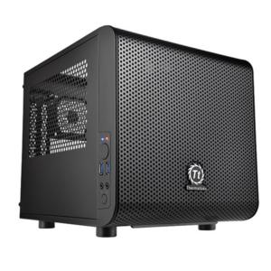 Thermaltake CA-1B8-00S1WN-00 8750200524990