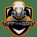 Off The Grid Esports Team
