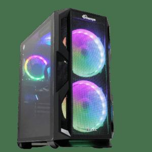 NX800 Transparent