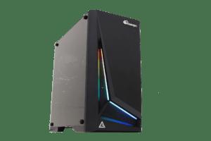 Apex Legends Good PC