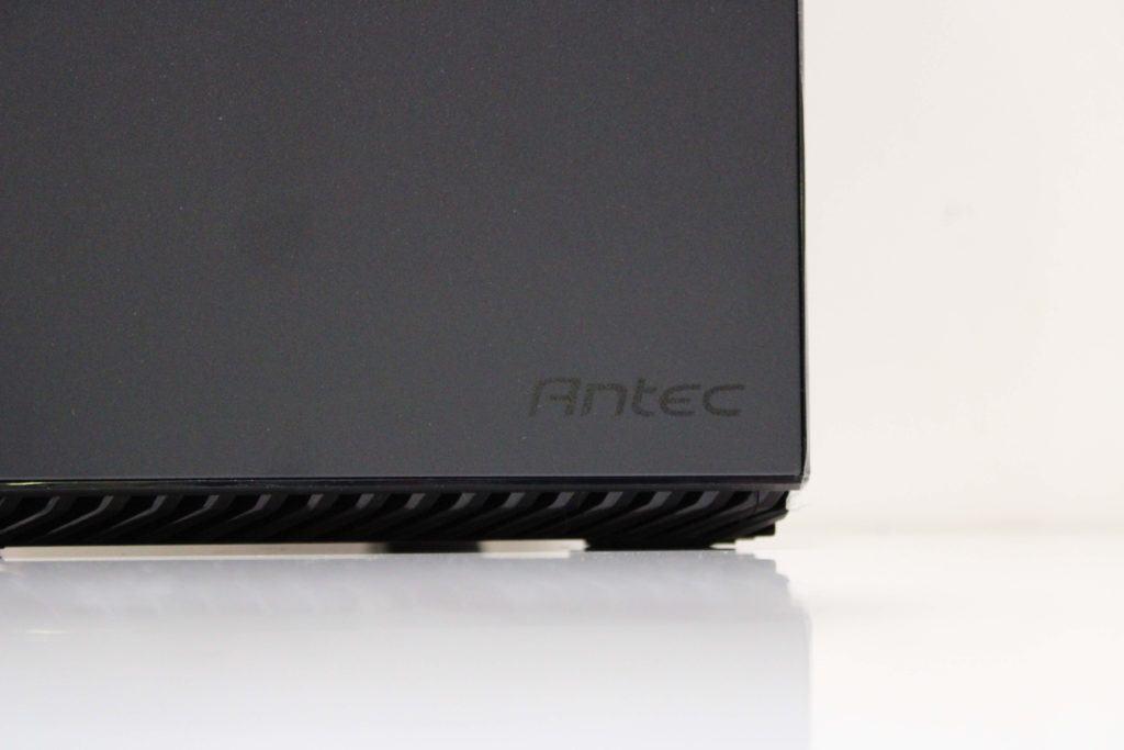 Antec P82 Flow