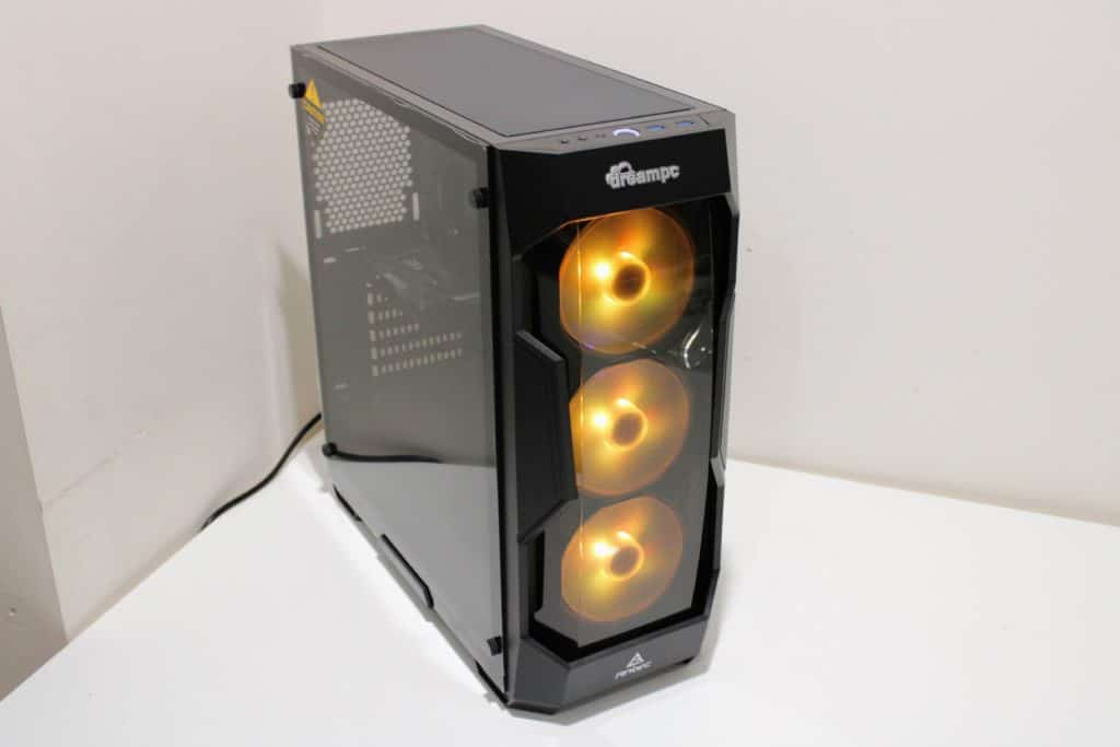 Antec DF500