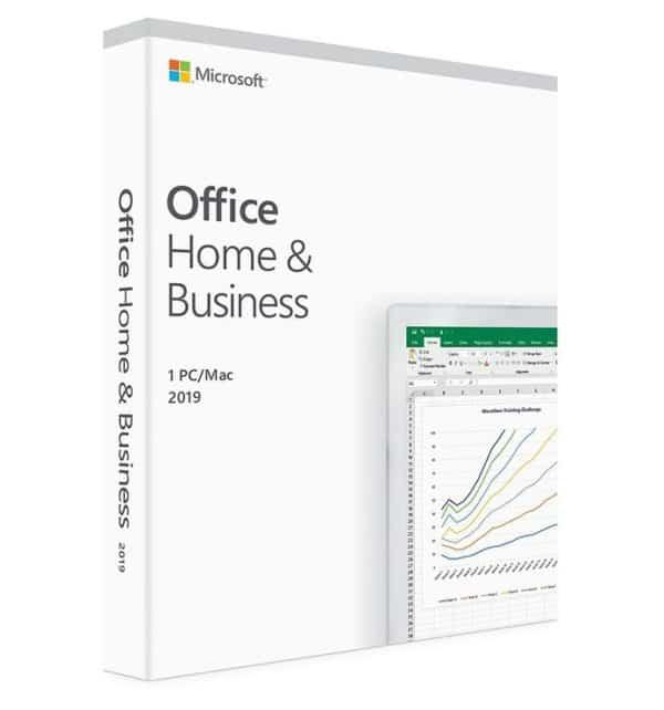 Microsoft T5D-03301