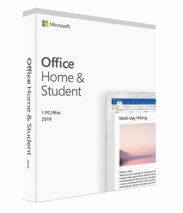 Microsoft 79G-05142