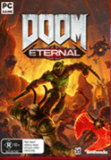 FREE DOOM ETERNAL GAME