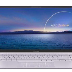 ASUS Notebook UM425IA-AM036R