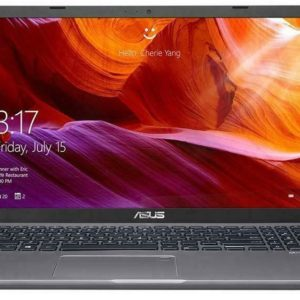 ASUS Notebook X509JA-BR104T