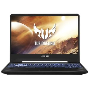 ASUS Notebook FX505DT-HN462T