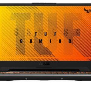 ASUS Notebook FX506LI-HN012T