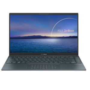ASUS Notebook UX425EA-BM004R
