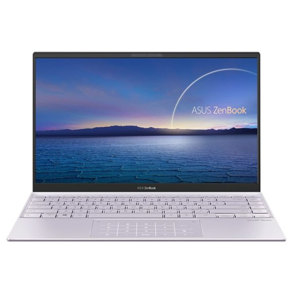 ASUS Notebook UX425EA-BM044R