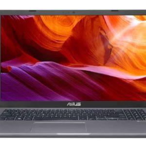 ASUS Notebook D509DA-EJ355R