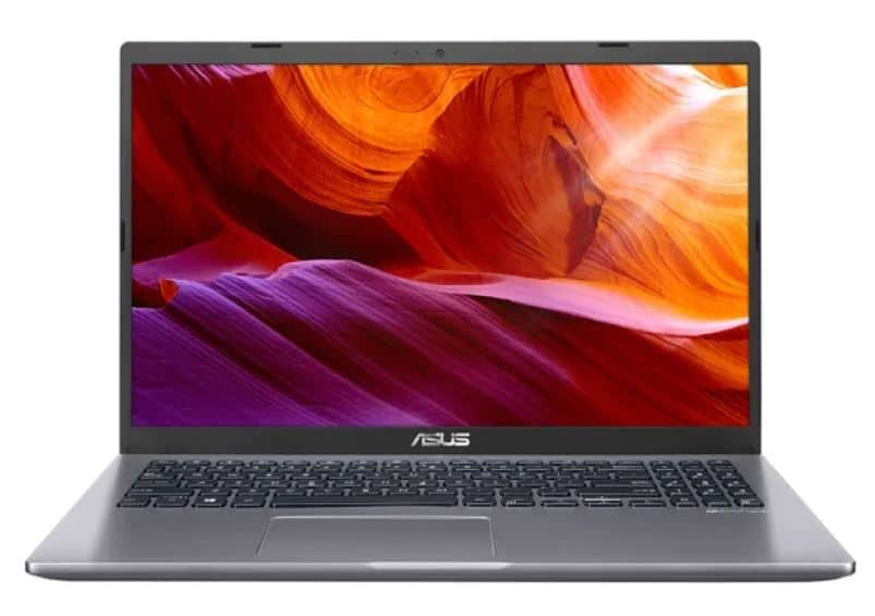 Asus D509DA 15.6′ FHD AMD Ryzen 7 3700U 12GB 512GB SSD WIN10 PRO AMD Radeon Vega10 Graphics 1.9kg 1YR WTY W10P AMD Notebook (D509DA-EJ355R)(LS)