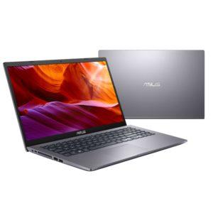 ASUS Notebook D509DA-EJ773T