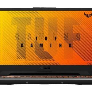 ASUS Notebook FX506LI-HN109T