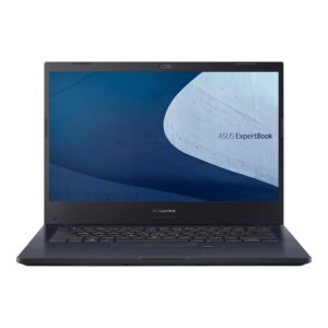 ASUS Notebook P2451FB-EB0056R