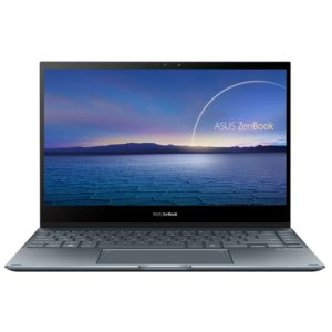 ASUS Notebook UX363EA-HP171R