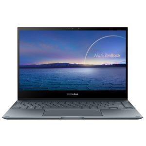 ASUS Notebook UX363EA-HP172T
