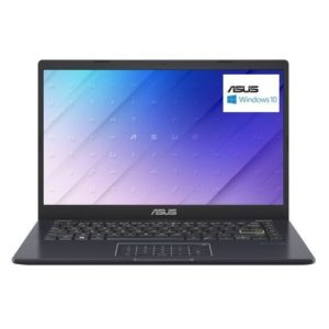 ASUS Notebook E410MA-BV190TS