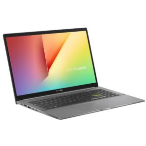 ASUS Notebook S533EA-BN141T