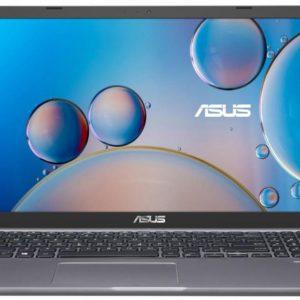 ASUS Notebook D515DA-BQ580T