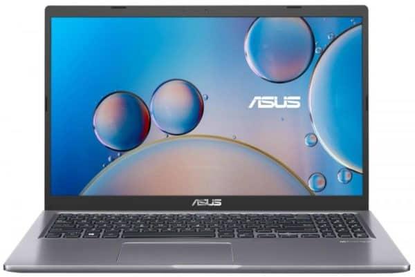 ASUS Notebook D515DA-BQ581R