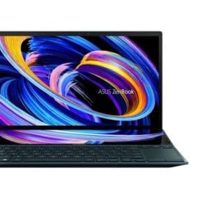 ASUS Notebook UX482EG-KA100T