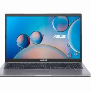 ASUS Notebook X515EA-BR108T