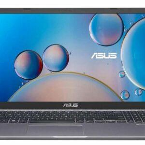 ASUS Notebook D515UA-BQ138T