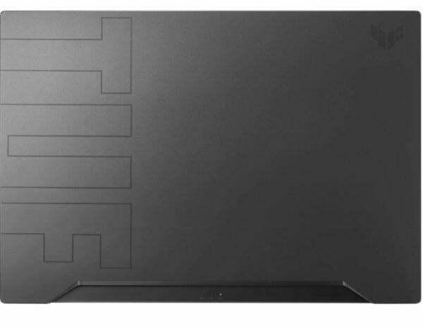 ASUS Notebook FX516PM-AZ077T