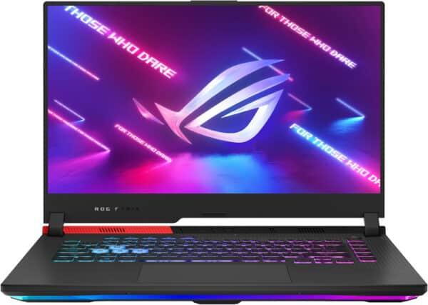 ASUS Notebook G513QR-HF080T
