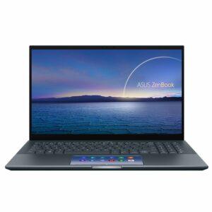 ASUS Notebook UX535LI-BO202R