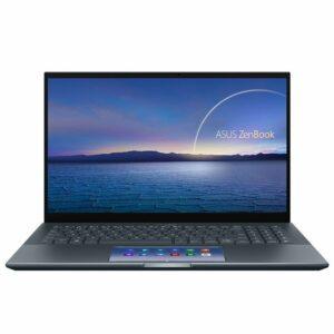 ASUS Notebook UX535LI-E2211T