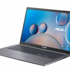 ASUS Notebook X515EA-BQ025R