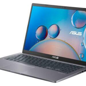 ASUS Notebook X515EA-BQ084T