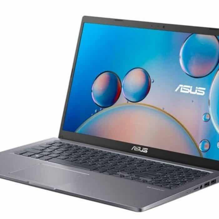 Asus X515EA 15.6′ FHD Intel i5-1135G7 8GB 512GB SSD WIN10 HOME HDMI NVIDIA® GeForce MX430 2GB 1.8kg 1YR WTY GREY W10H Notebook (X515EP-BQ038T)