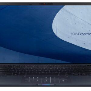 ASUS Notebook B9400CEA-KC0407R