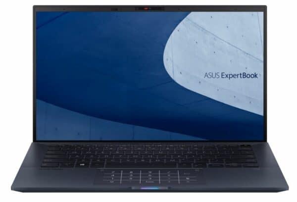 ASUS Notebook B9400CEA-KC0431R