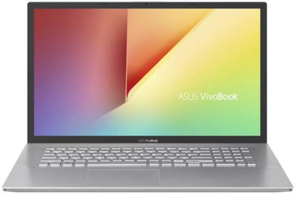 ASUS Notebook S712EA-AU023T