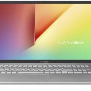 ASUS Notebook S712EA-AU024T